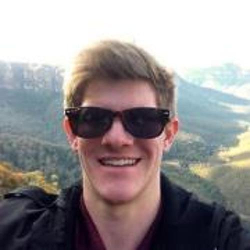Jake Watson 15's avatar