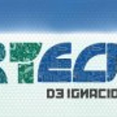 Artecno De Ignacio Torres's avatar