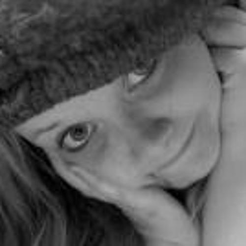Pernille Grina Lange's avatar