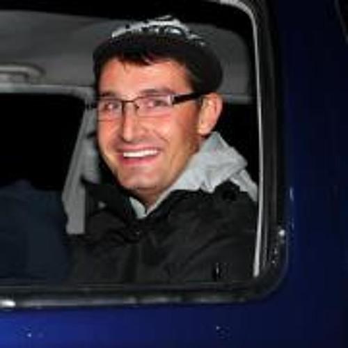 Mateusz Medykowski's avatar
