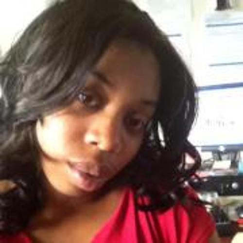 Cheryll Wilson's avatar