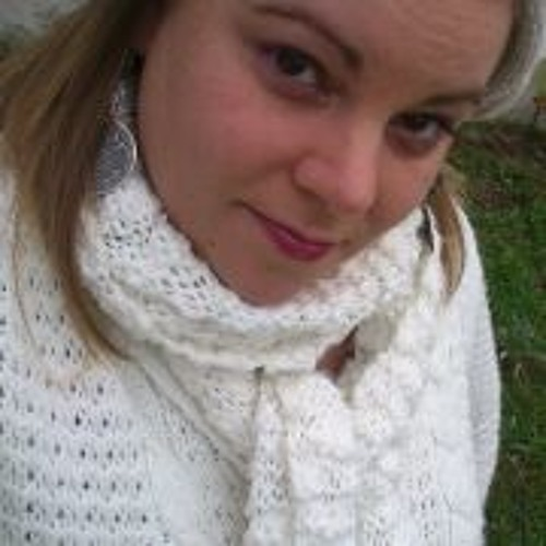 Delph Ine 1's avatar