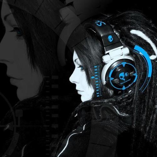 DJ'aka's avatar