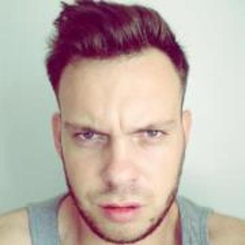 MrLucasSell's avatar