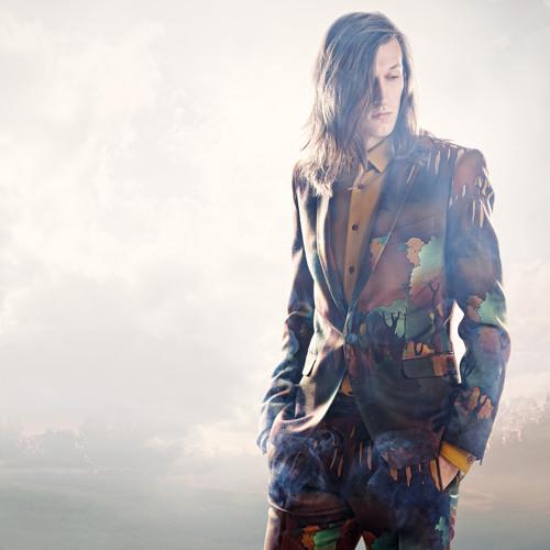 kóstja's avatar