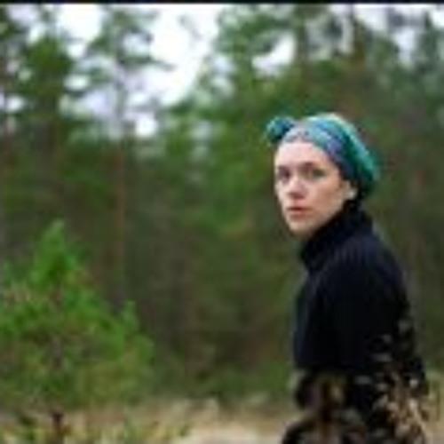 Masha  Yakovleva's avatar