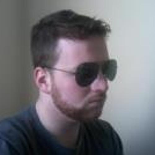 Victor Zanon's avatar