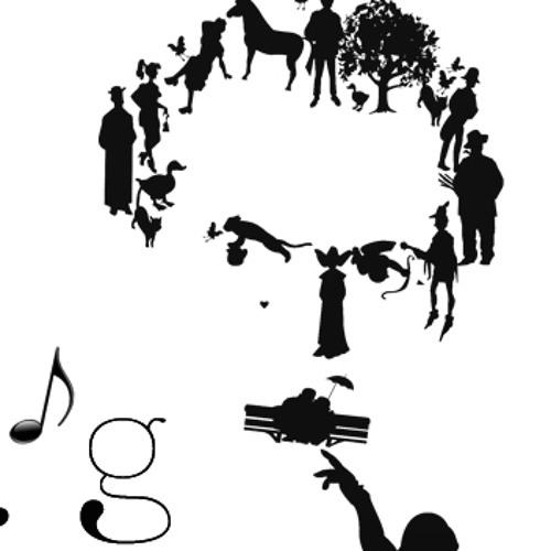 polissong's avatar