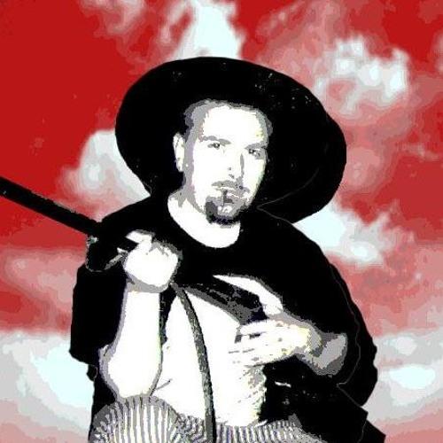 Henri from L.A.ÿ's avatar