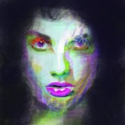 Sandra Matiser's avatar