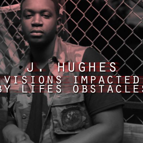 Life of J. Hughes's avatar