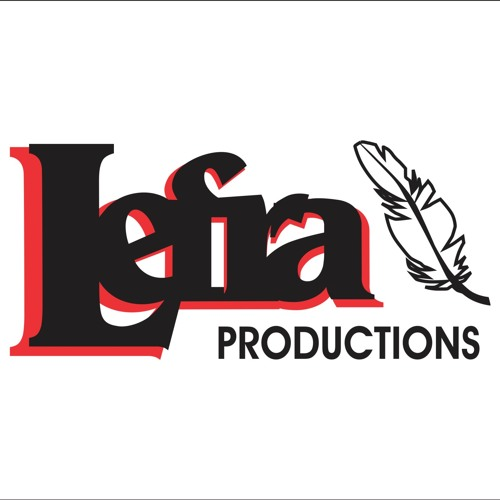 Lefra Productions's avatar