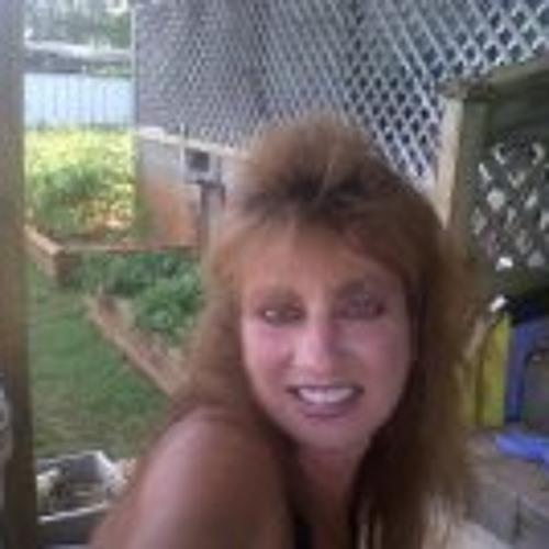 Margaret Elizabeth Brown's avatar