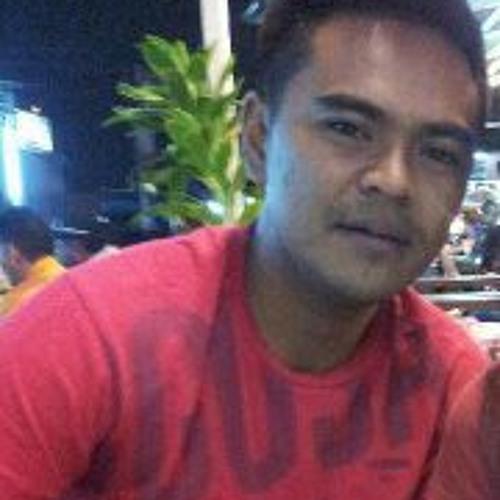Raizal Rahman's avatar