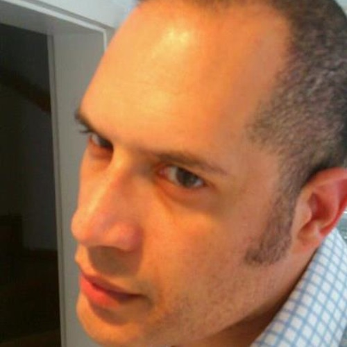 Andreas Akwara's avatar