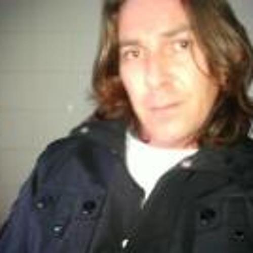 DAzzerc's avatar