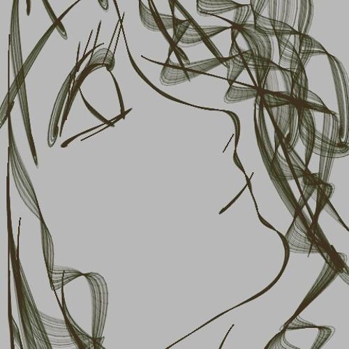 fadha2's avatar