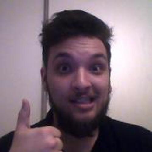 Da Wawrzycki's avatar