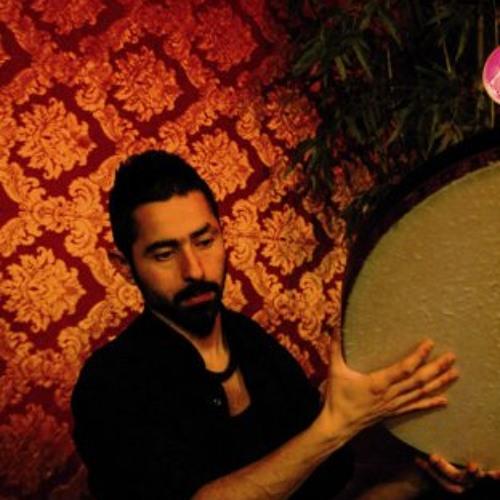 domenicocandellori's avatar