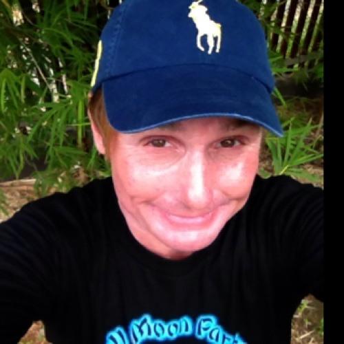 Daniel Meierhofer's avatar