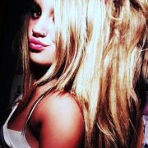 Joanna Bhr's avatar
