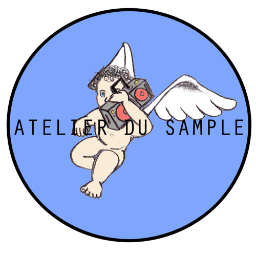 Atelier du Sample (2)'s avatar