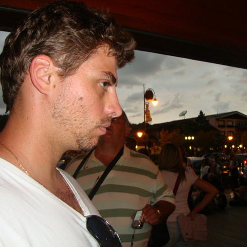 RodrigoBender's avatar