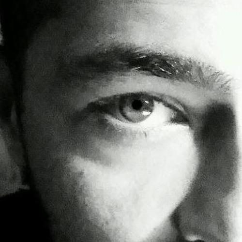 Marco Trost's avatar
