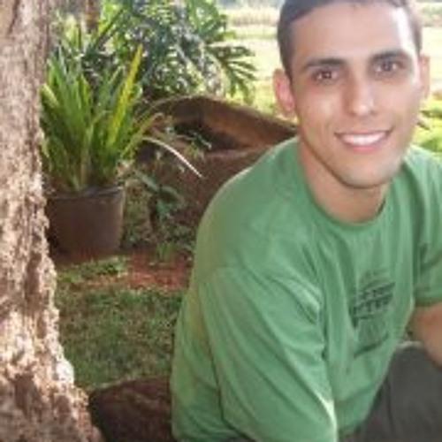 Diogo Costa Alves's avatar