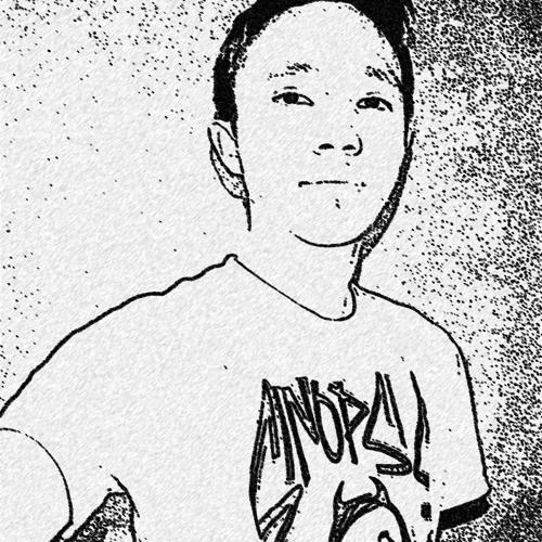 Mumunis's avatar