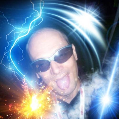 Dj Dabrú's avatar