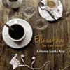 Épica_Eduardo_Darnauchans Portada del disco