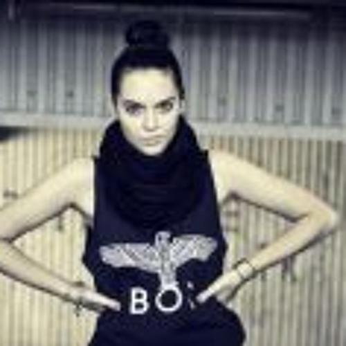 Anna Suchecka's avatar