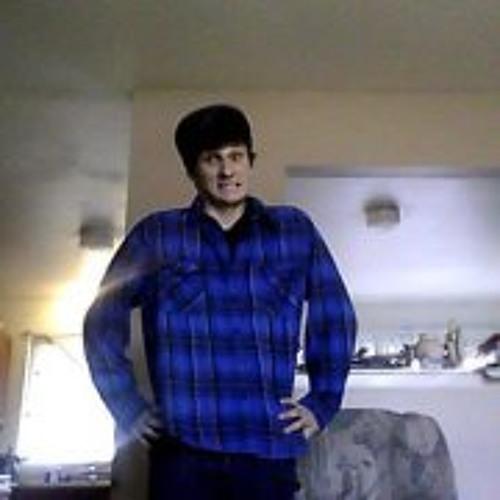 Skyler Padilla 1's avatar