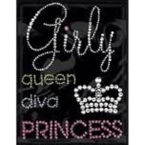 diva princess143's avatar
