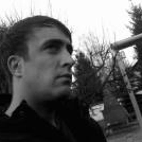 Christoph Dippmann's avatar
