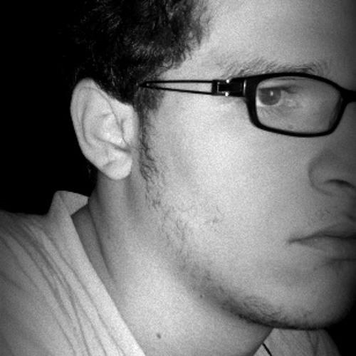 Mahmoud M. Al Banna's avatar