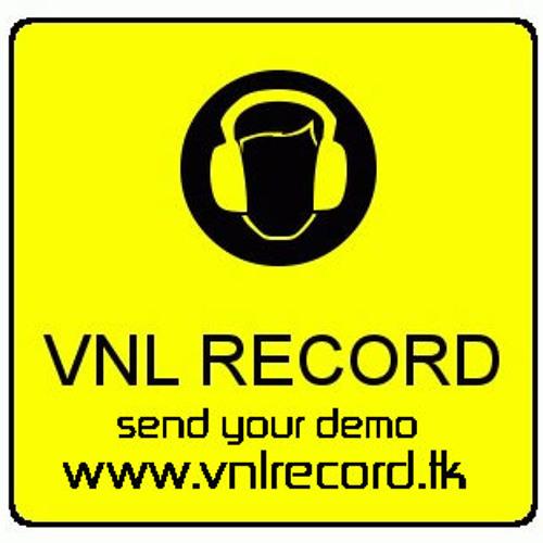 Vnl Record international's avatar