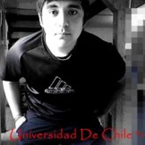 Ignacio Andres 16's avatar