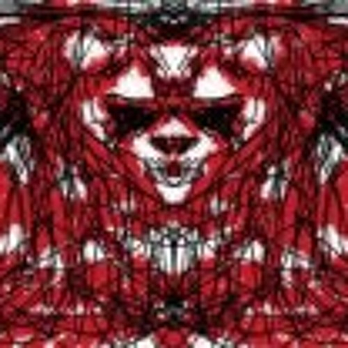 Roger Wilco 1's avatar