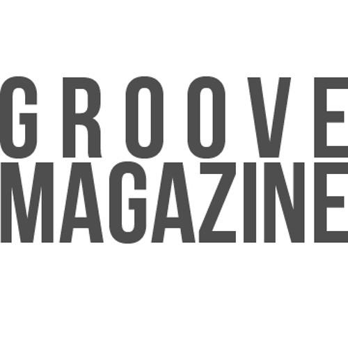 groovemagazine1's avatar