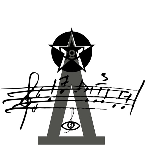 The Aβassins's avatar