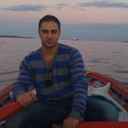 Alper Özaslan's avatar