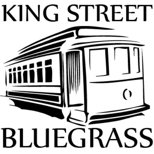 King Street Bluegrass's avatar