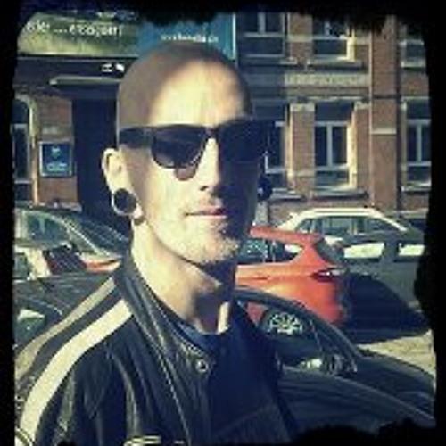 John van Heiningen 1's avatar