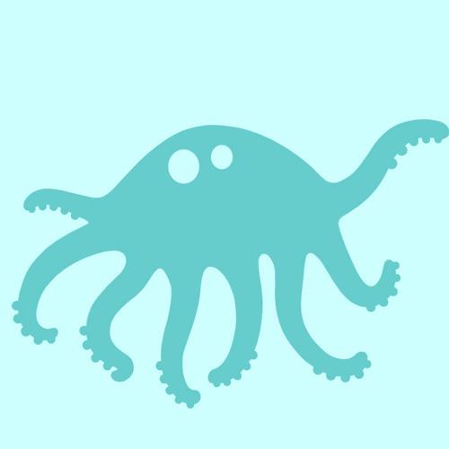 MetroxOfficial's avatar
