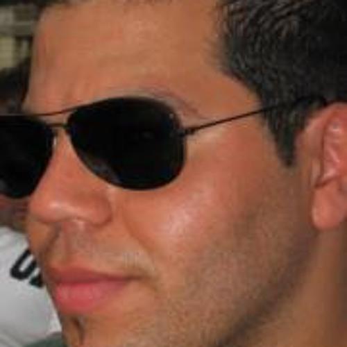 semsoum's avatar