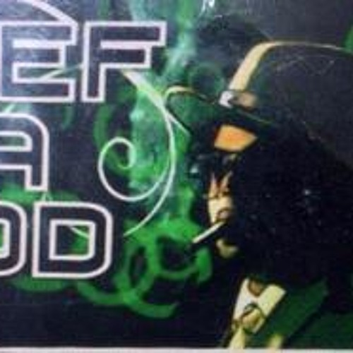 GEEFDIAMOND$'s avatar