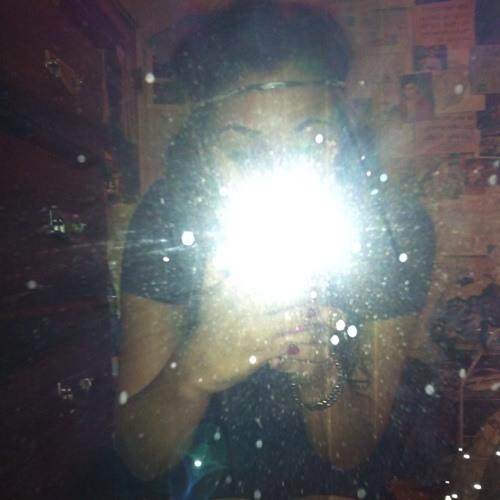 foreverangeline's avatar