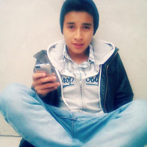 jaryd boy wayne's avatar